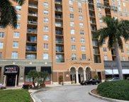 651 Okeechobee Boulevard Unit #808, West Palm Beach image