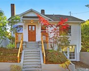 1555 N 36th St, Seattle image