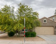 5032 S 100th Drive, Tolleson image