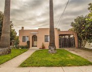 209   S Santa Cruz Street, Ventura image