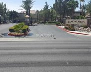 7885 FLAMINGO Road Unit #2143, Las Vegas image