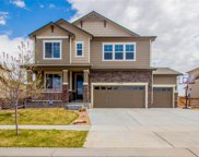 10790 Unity Parkway, Commerce City image