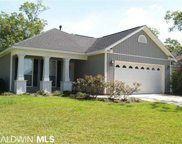 16428 Trace Drive, Loxley image