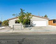 2701 Magnet Street, North Las Vegas image