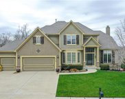 6700 Nw Hickory Place, Parkville image