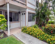 7007 Hawaii Kai Drive Unit L11, Honolulu image