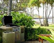 57-020 Kuilima Drive Unit 119E, Oahu image