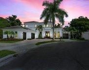 225 Via Palacio, Palm Beach Gardens image