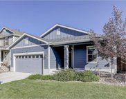14991 West 70th Avenue, Arvada image