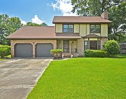 2 Cyprus Ct, Goose Creek image
