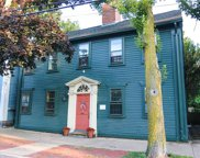90 Main ST, North Kingstown image