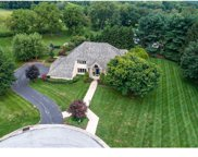 1109 Clover Hill Drive, West Chester image