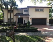 8280 Nw 166th Ter, Miami Lakes image
