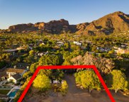 4825 E Exeter Boulevard Unit #4, Phoenix image