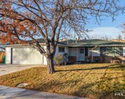 642 Steffanie Way, Sparks image