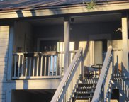 1221 Tidewater Tidewater Dr. Unit 1021, North Myrtle Beach image