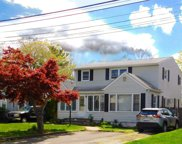 58 Daisy  Street, Patchogue image