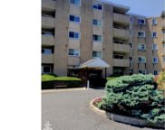 801 S Chester Road Unit 308, Swarthmore image