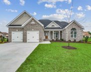 1323 Ashboro Ct., Myrtle Beach image