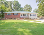 3018 Sunset Forest Road, Anderson image