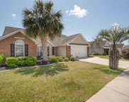 456 Pennington Loop, Myrtle Beach image