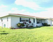 1302 SE 27th ST, Cape Coral image