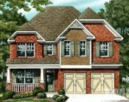 525 Spring Flower Drive, Cary image