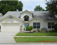 1312 Hampshire Place Circle, Altamonte Springs image