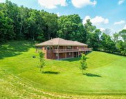 1640 Clear Branch Road, Liberty image