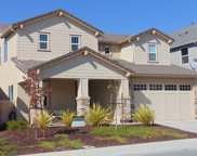 1658 Lily Ct, Hollister image