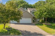 7260 Bancroft Way, Inver Grove Heights image