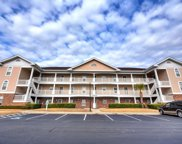 422 Cypress Bend Unit 422, North Myrtle Beach image