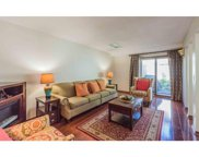2428 Unity Avenue N, Golden Valley image