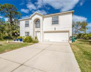 13142 Fort Braggs Avenue, Port Charlotte image