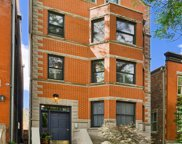 1940 N Hudson Avenue Unit #3, Chicago image