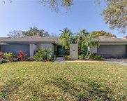 1636 Farrier Trail, Clearwater image