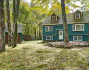 260 Currier Road, Candia image