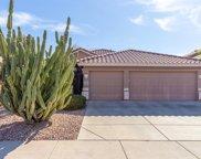 17827 N 51st Way, Scottsdale image