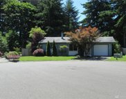 36317 21st Ct S, Federal Way image