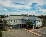 2561 Moody Blvd Unit 11, Flagler Beach image