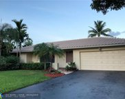 1913 NW 93rd Ter, Coral Springs image