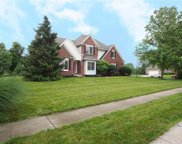 4312 Worchester Ct, Carmel image