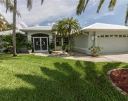 141 SE 32nd ST, Cape Coral image