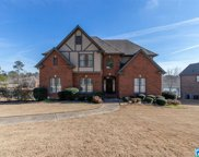 5919 High Forest Dr, Mccalla image