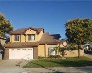 15931     Oak Canyon Drive, Chino Hills image