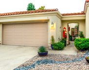 29591 Circle R Greens Dr, Escondido image