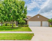 1612 Mistflower Lane, Winter Garden image