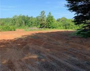 6 Ac  Twin Creeks Trail Unit #lot 6, Clover image