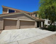 2324 E 29th Avenue, Apache Junction image