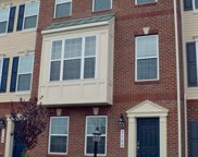 7122 BEAUMONT PLACE, Hanover image